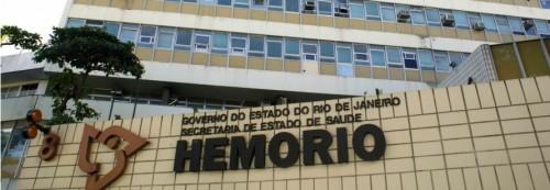 HEMORIO fachada (12) (1)
