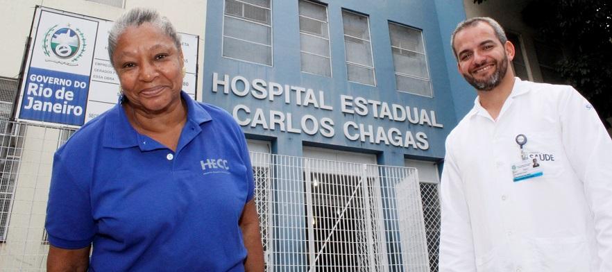 Personagens 80 anos Carlos Chagas - HECC (1)