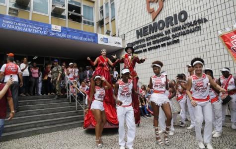 Hemorio - bloco de carnaval (3)