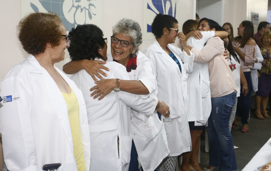hospital carlos chagas - aniversario de 81 anos (242)