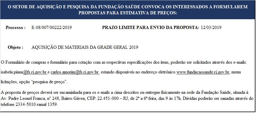 PUBLICAÇÃO_007.00222
