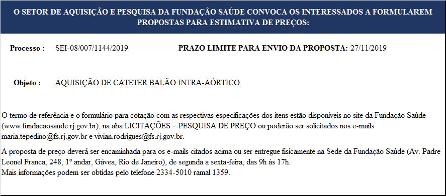 PUBLICACAO1144