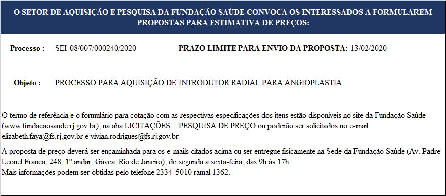 PUBLICACAO240