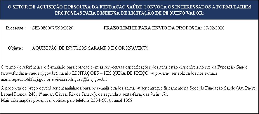 PUBLICACAO390