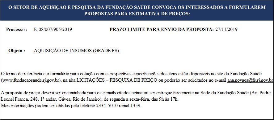 PUBLICACAO905