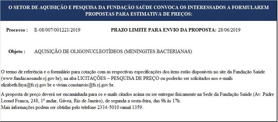 Publicacao1221
