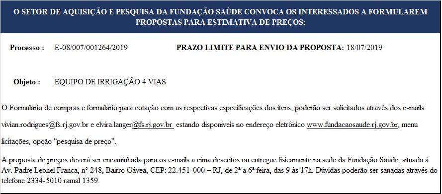 Publicacao1264