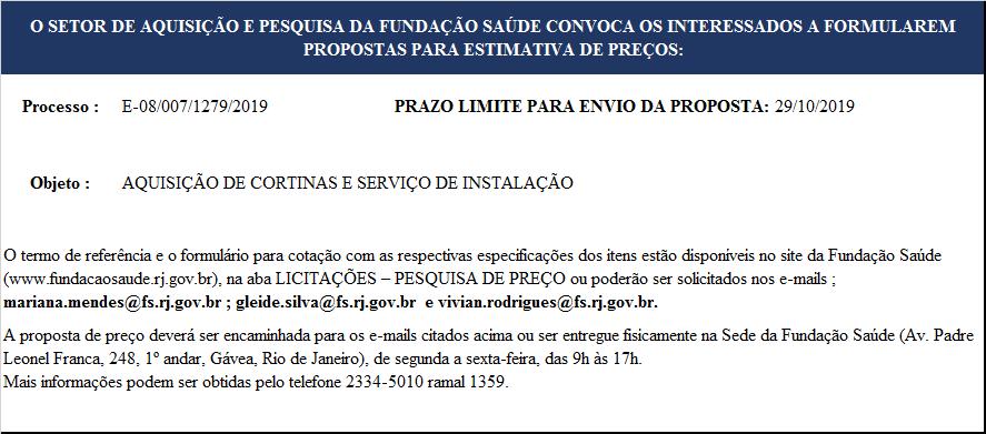 Publicacao1279