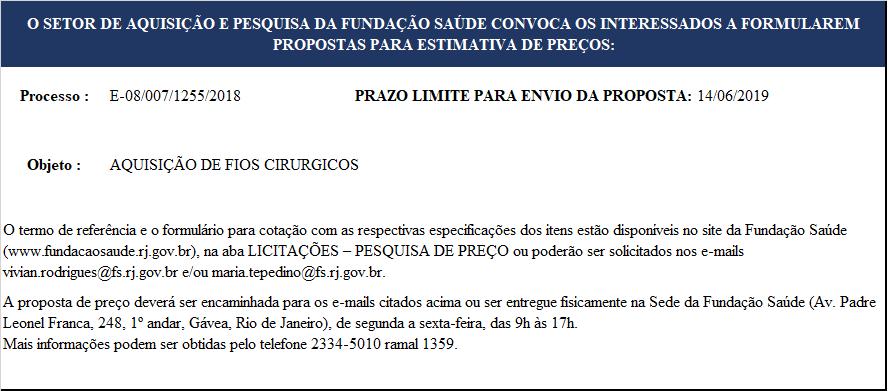 pubicacao007.1255