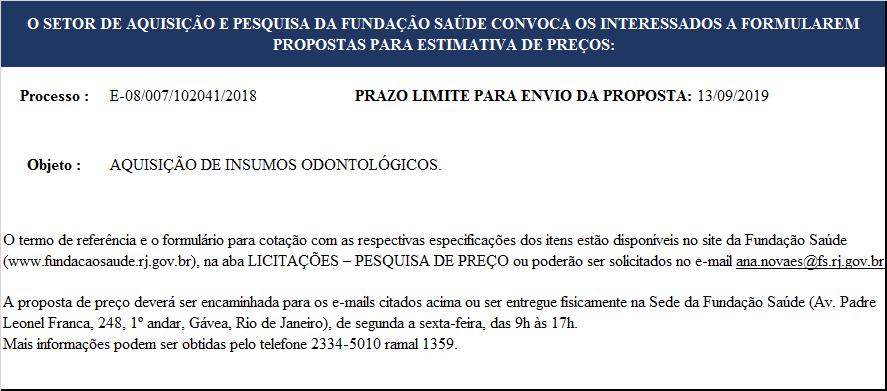 publicacao12041