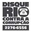 disquerio_corrupcao