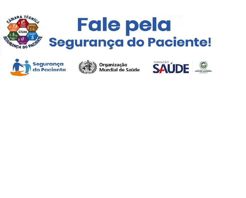 Fale_pelal_Seg_Paciente3