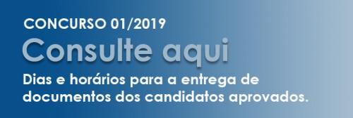 concurso_01_2019_2