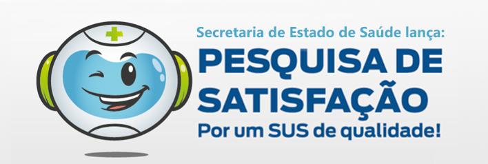 banner_pesquisa_SES