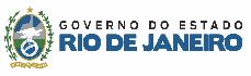 Governo do Rio de Janeiro